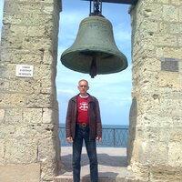 игорь, 60 лет, Лев, Симферополь