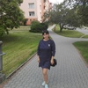 Ксюша, 37, г.Полтава