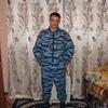 Александр, 43, г.Сегежа