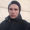 Сергей Коробейников, 30, г.Шымкент