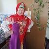 СВЕТЛАНА БЕЛЯКОВА, 62, г.Астрахань