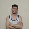 Александр, 45, г.Нарьян-Мар