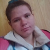 Виктория, 22, г.Таловая