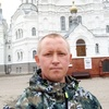 Николай Мерзляков, 33, г.Нытва