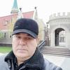 Анатолий, 44, г.Джанкой