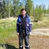 Олег, 48, г.Салават
