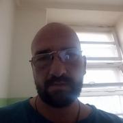 Эдуард 46 лет (Лев) Екатеринбург