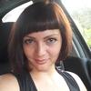 Виктория, 27, г.Новороссийск