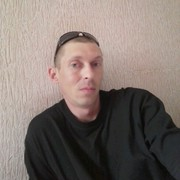 Михаил 43 Тюмень
