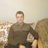 Михаил, 51, г.Чаплыгин