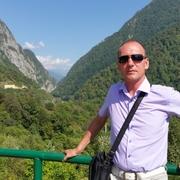 , Андрей 47 лет (Рак) хочет познакомиться в Железногорске