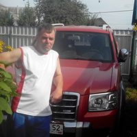 АЛЕКСАНДР, 55 лет, Рак, Могилёв