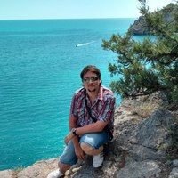 Кирилл, 32 года, Рыбы, Самара