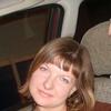 Аня, 34, г.Энгельс