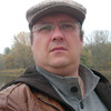 Andrej, 46, г.Магдебург