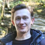 Сергей, 39, г.Чебаркуль