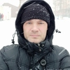 Владислав, 43, г.Большой Камень