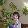 лора, 50, г.Новоалтайск