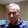 Serge, 54, г.Бийск
