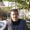 Сергей, 31, г.Газалкент