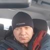 Дмитрий, 47, г.Томск