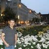 KENJA, 38, г.Ургенч