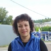 Татьяна, 39, г.Пермь