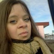 Катюша, 24, г.Лубны