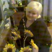 Аня 27 лет (Овен) хочет познакомиться в Бобровице