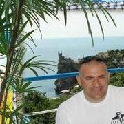 Дмитрий, 44, г.Камень-на-Оби