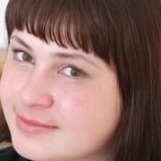 Марина, 41, г.Архангельское