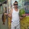 Олег, 32, г.Ананьев