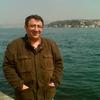 heracles, 54, г.Таганрог