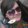 Оксана, 34, г.Зерноград