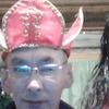 ГУРОБАЗАР, 55, г.Иркутск