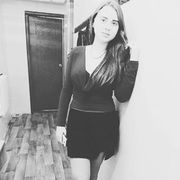 вика, 18, г.Одесса