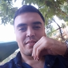 Bobur, 25, г.Ташкент