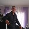 Багдан, 34, г.Майнц