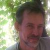 Олег, 46, г.Каховка