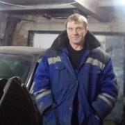 александр 55 Кириши