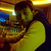 Асан, 22, г.Астана