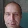 василий, 38, г.Саранск