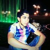 Шухрат, 25, г.Худжанд