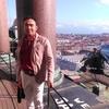 Safar, 44, г.Санкт-Петербург