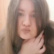 МАРИЯ, 25, г.Батайск