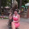 Светлана, 43, г.Мурманск