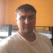 Рем 37 Екатеринбург