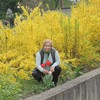Нина Коган, 72, г.Хайфа