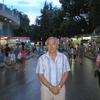 ЕВГЕНИЙ, 69, г.Волгодонск