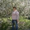 Людмила, 57, г.Александрия